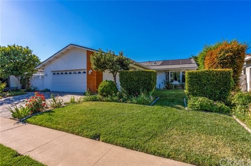 Photo of 570 Pierpont Drive, Costa Mesa, CA 92626 (MLS # NP20128578)