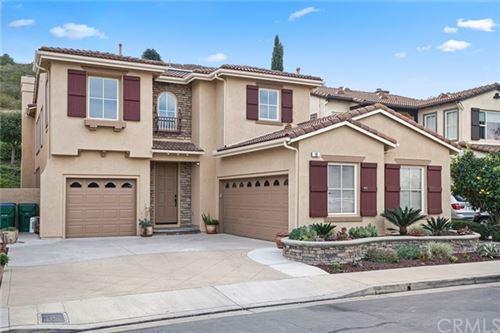 Photo of 10 Edelweiss, Rancho Santa Margarita, CA 92688 (MLS # OC20232578)