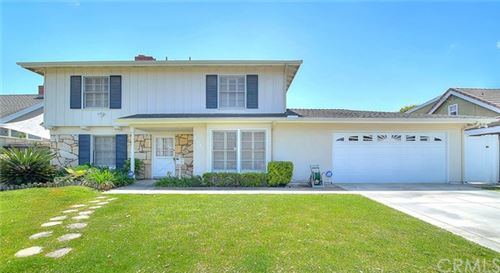 Photo of 1863 Boa Vista Circle, Costa Mesa, CA 92626 (MLS # OC21095578)