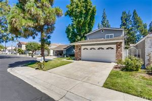Tiny photo for 21906 Huron Lane, Lake Forest, CA 92630 (MLS # PW19197578)