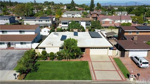 Tiny photo for 5632 Fox Hills Avenue, Buena Park, CA 90621 (MLS # PW21123578)