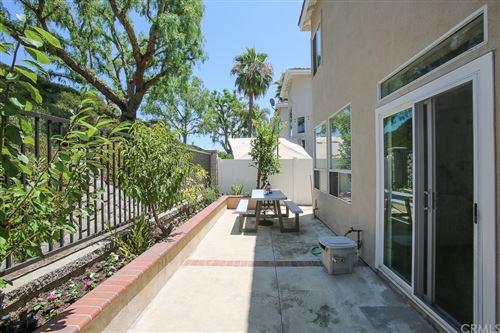 Tiny photo for 7 Robin Ridge, Aliso Viejo, CA 92656 (MLS # PW21160578)