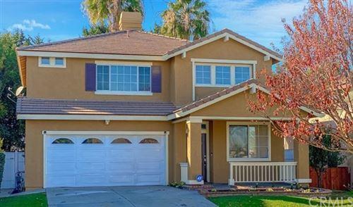 Photo of 7619 Victoria Avenue, Inglewood, CA 90305 (MLS # SB20260578)
