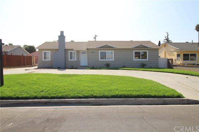 16248 Klamath Street, La Puente, CA 91744 - MLS#: CV20214578
