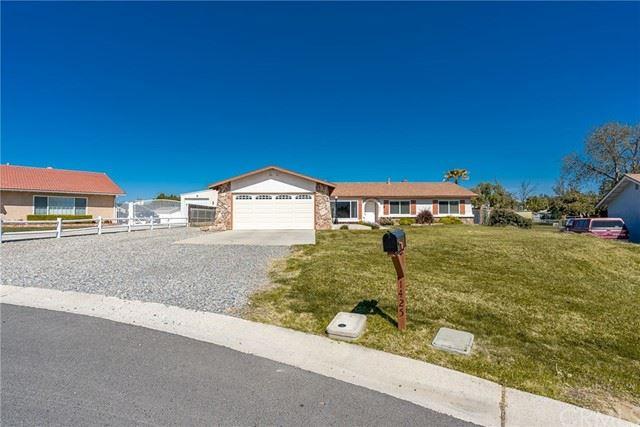 1425 Hillrise Lane, Norco, CA 92860 - MLS#: IG21131578