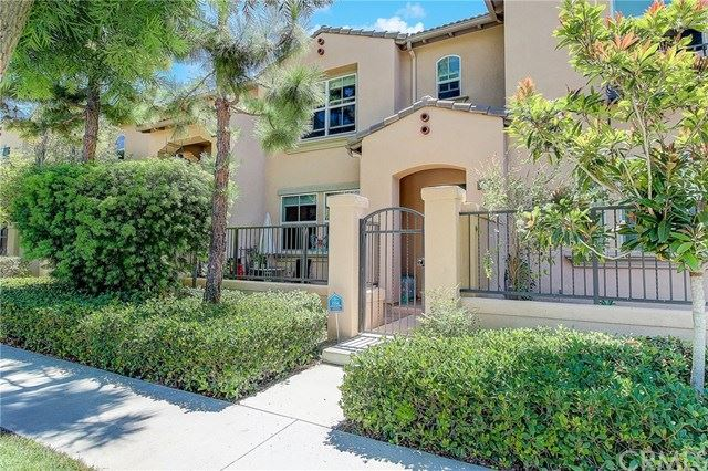 60 Trailing Vine, Irvine, CA 92602 - MLS#: IV20162578