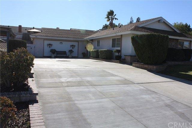 5980 Kitty Hawk Drive, Riverside, CA 92504 - MLS#: IV21009578