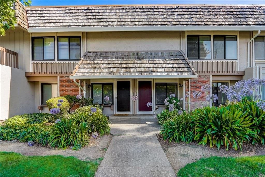 4629 Noyo River Court, San Jose, CA 95136 - #: ML81854578