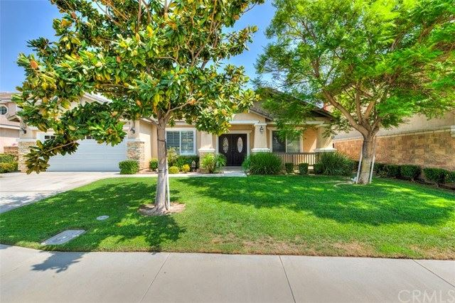 Photo of 6930 Edinburgh Road, Eastvale, CA 92880 (MLS # OC20130578)
