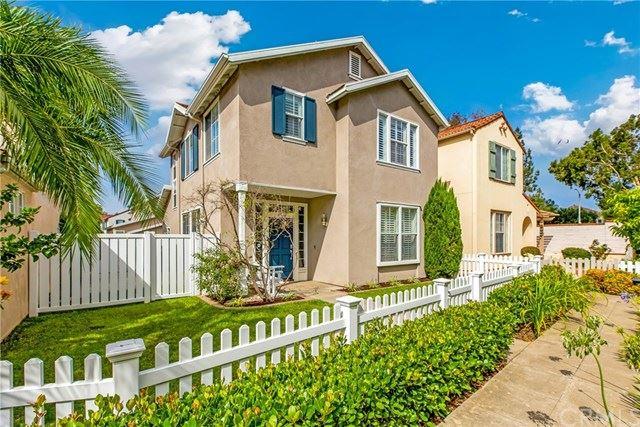 13051 Arborwalk Lane, Tustin, CA 92782 - MLS#: OC20150578