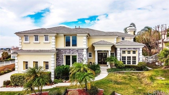 5034 Morgan Pl, Rancho Cucamonga, CA 91737 - MLS#: OC20236578