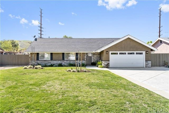 1857 Country Club Road, Thousand Oaks, CA 91360 - MLS#: OC21068578