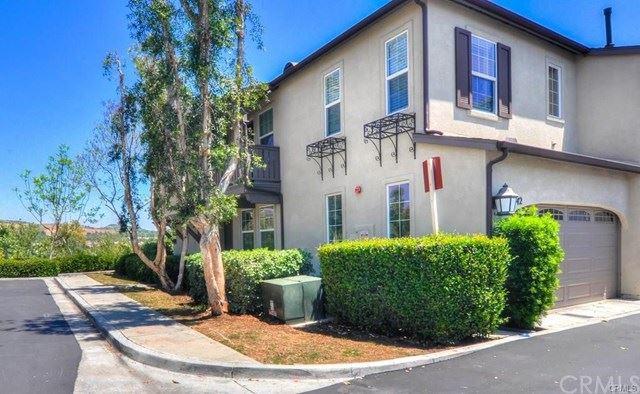 Photo of 42 Glenalmond Lane, Ladera Ranch, CA 92694 (MLS # OC21086578)