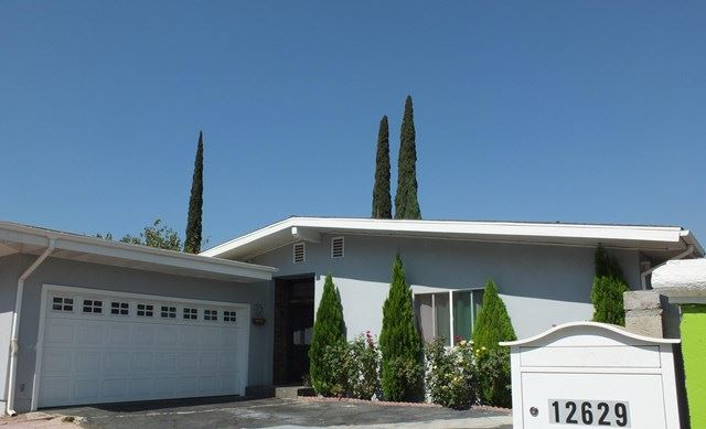 12629 Terra Bella Street, Pacoima, CA 91331 - MLS#: P1-1578