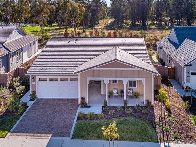 1152 Trail View Place, Nipomo, CA 93444 - MLS#: PI20009578