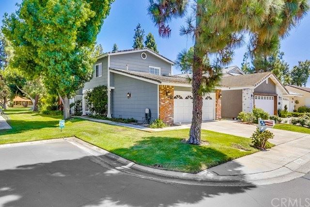 Photo for 21906 Huron Lane, Lake Forest, CA 92630 (MLS # PW19197578)