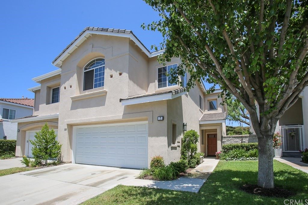 Photo of 7 Robin Ridge, Aliso Viejo, CA 92656 (MLS # PW21160578)