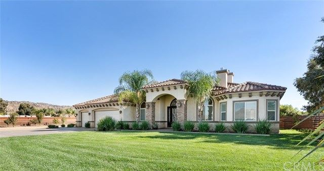 Photo of 28677 Central Avenue, Nuevo/Lakeview, CA 92567 (MLS # SW20219578)