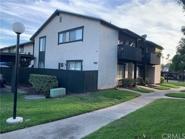 23228 Orange Avenue #1, Lake Forest, CA 92630 - MLS#: SW20227578