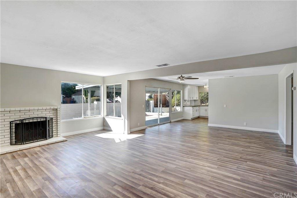 6875 Crest Avenue, Riverside, CA 92503 - #: SW21224578