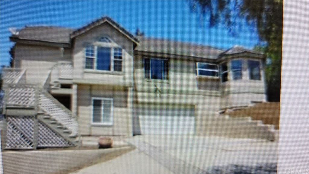 2627 Valley View Avenue, Norco, CA 92860 - MLS#: TR21139578