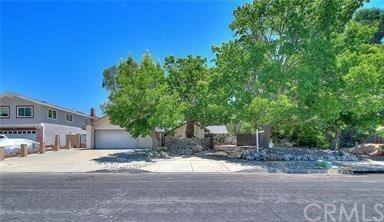 15719 Tern Street, Chino Hills, CA 91709 - MLS#: TR21157578