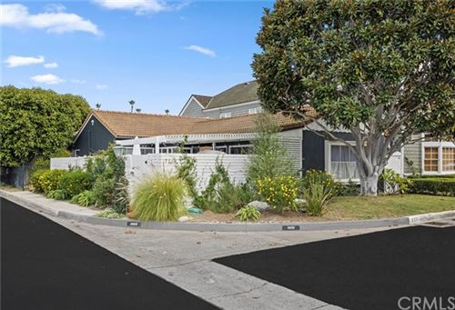 Photo of 2571 Vista Drive, Newport Beach, CA 92663 (MLS # NP20244579)