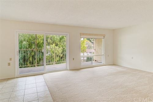 Photo of 2185 E Via Mariposa #O, Laguna Woods, CA 92637 (MLS # OC20072579)
