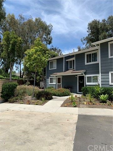 Photo of 23741 N Shore Lane #80, Laguna Niguel, CA 92677 (MLS # OC20099579)