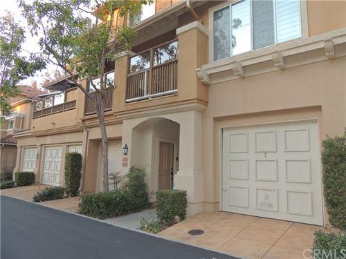 Photo of 2729 Dietrich Drive, Tustin, CA 92782 (MLS # OC21006579)