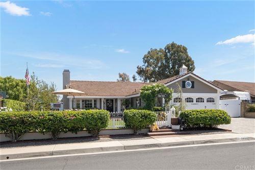Photo of 2933 Estancia, San Clemente, CA 92673 (MLS # OC21209579)
