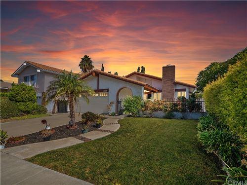 Photo of 3611 Pine Street, Irvine, CA 92606 (MLS # OC21230579)