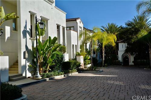 Photo of 1752 Grand Avenue #4, Long Beach, CA 90804 (MLS # PW21000579)