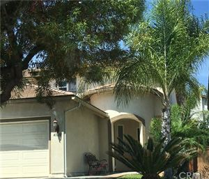 Photo of 41616 Slice Way, Temecula, CA 92591 (MLS # SW19197579)