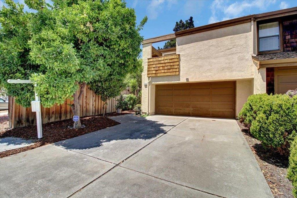 4291 Tiburon Drive, Fremont, CA 94555 - MLS#: ML81854579