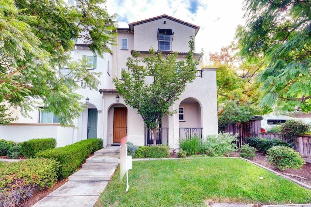 1942 Hillebrant Place, Santa Clara, CA 95050 - MLS#: ML81862579