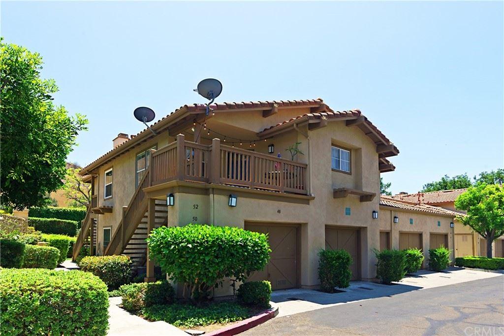Photo of 48 Abrigo, Rancho Santa Margarita, CA 92688 (MLS # OC21158579)