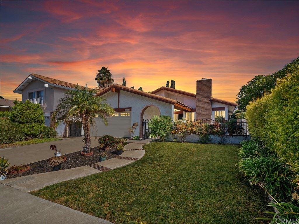 3611 Pine Street, Irvine, CA 92606 - MLS#: OC21230579