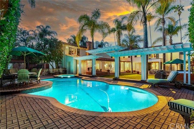 4286 Country Club Drive, Long Beach, CA 90807 - MLS#: RS21009579