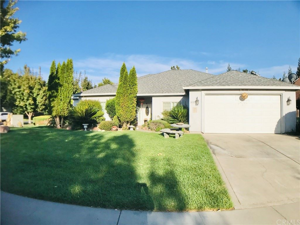 901 Coit Tower Way, Chico, CA 95928 - MLS#: SN21216579