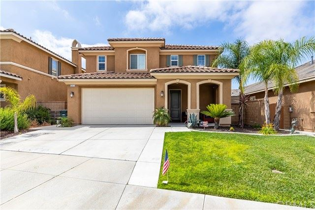 32679 Driscoll Court, Temecula, CA 92592 - MLS#: SW20131579