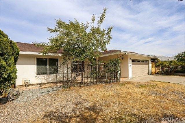 650 S Rose Street, Escondido, CA 92027 - #: SW20184579