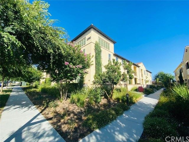3350 E Yountville Drive #3, Ontario, CA 91761 - MLS#: WS20156579