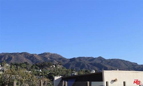 Photo of 23901 Civic Center Way #159, Malibu, CA 90265 (MLS # 21709580)
