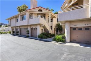 Photo of 25933 Stafford Canyon Road #F, Stevenson Ranch, CA 91381 (MLS # OC19170580)