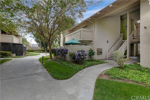 Photo of 13616 La Jolla Circle #C, La Mirada, CA 90638 (MLS # OC21082580)