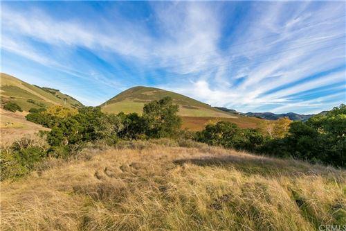 Photo of 625 Spring Canyon Lane, Nipomo, CA 93444 (MLS # PI21200580)