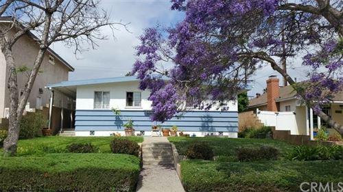 Photo of 1221 Amapola Avenue, Torrance, CA 90501 (MLS # PW20094580)