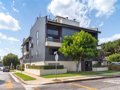 Photo of 4283 Moore Street #2, Los Angeles, CA 90066 (MLS # SB20216580)