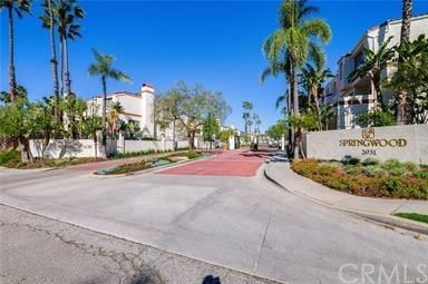 Photo of 2931 Plaza Del Amo, Torrance, CA 90503 (MLS # SB20241580)